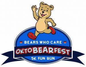 BearsWhoCare.org - OktoBEARfest 5k Run