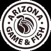 Arizona Game and Fish Department logo