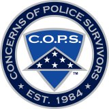 Virtual Strides Virtual Race - Concerns of Police Survivors