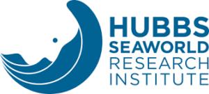 Hubbs Sea World Research Institute