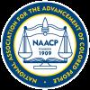 Virtual Strides Virtual Race - NAACP