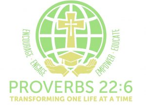 Virtual Strides Virtual Race - Proverbs 22:6