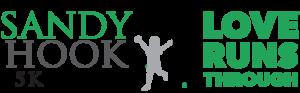 Virtual Strides Virtual Race - Sandy Hook 5K
