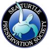 Sea Turtle Preservation Society - Turtle Krawl Virtual Run
