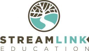 Virtual Strides Virtual Race - Stream-Link Education