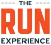 Virtual Strides Virtual Race - The Run Experience