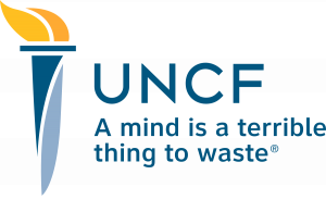 Virtual Strides Virtual Race - United Negro College Fund (UNCF)