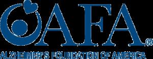 Virtual Strides Virtual Race - Alzheimer's Foundation of America
