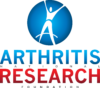 Virtual Strides Virtual Race - Arthritis National Research Foundation