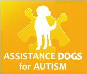 Virtual Strides Virtual Race - Assistance Dogs for Autism