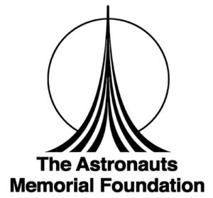 Virtual Strides Virtual Race - The Astronaut Memorial Foundation
