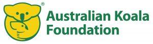 Virtual Strides Virtual Race - Australian Koala Foundation