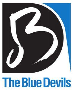 Virtual Strides Virtual Race - Blue Devils Performing Arts