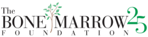 Virtual Strides Virtual Race - The Bone Marrow Foundation