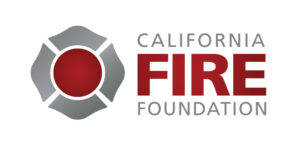 Virtual Strides Virtual Race - California Fire Foundation