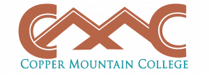 Copper Mountain College Foundation - Fighting Cacti
