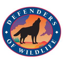Virtual Strides Virtual Race - Defenders of Wildlife