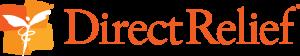 Virtual Strides Virtual Race - Direct Relief