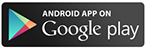 Virtual Strides App on Google Play