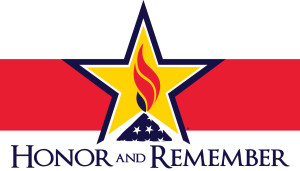 Virtual Strides Virtual Race - Honor and Remember