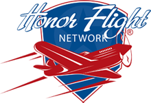 Virtual Strides Virtual Race - Honor Flight Network
