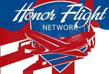 Virtual Strides Virtual Race - Honor Flight Network