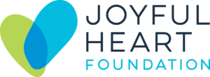 Virtual Strides Virtual Race - Joyful Heart Foundation