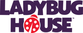 Virtual Strides Virtual Race - Ladybug House