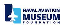Virtual Strides Virtual Race - Naval Aviation Museum Foundation