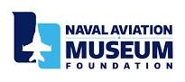 Naval Aviation Museum Foundation Logo