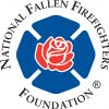 Virtual Strides Virtual Race - National Fallen Firefighters Foundation