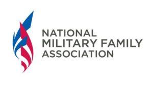 Virtual Strides Virtual Race - National Military Family Association