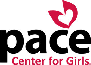 PACE Center for Girls, Marion