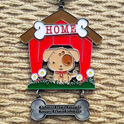 puppyrescuemissionmedal