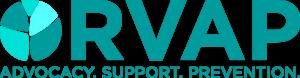 Virtual Strides Partner Virtual Race - RVAP Rape Victims Advocacy Program