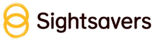 Virtual Strides Virtual Race - Sightsavers