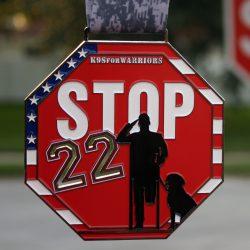 stop22medalphotosquare