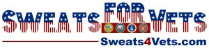 Virtual Strides Virtual Race - Sweats4Vets