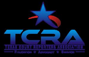 Virtual Strides Virtual Race - Texas Court Reporters Association