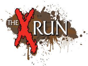 The X Run