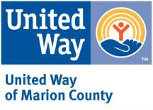 Virtual Strides Virtual Race - United Way of Marion County