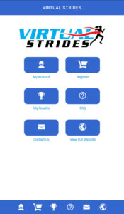 Best Free Run-Tracking Apps – Virtual Strides