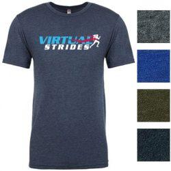vslogoshirt_mens_colors