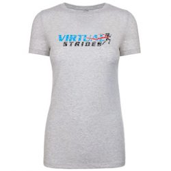 vslogoshirt_womens_vintagewhite